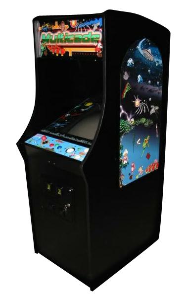 PlayPinball.net - Video Games for Sale in Atlanta Woodstock ...